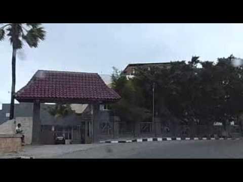 Kampung Solor Kota Kupang Ntt Youtube Pasar Malam Kab