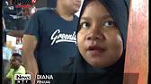 Pasar Malam Kampung Solor Kupang Ntt 100 Halal Youtube 2