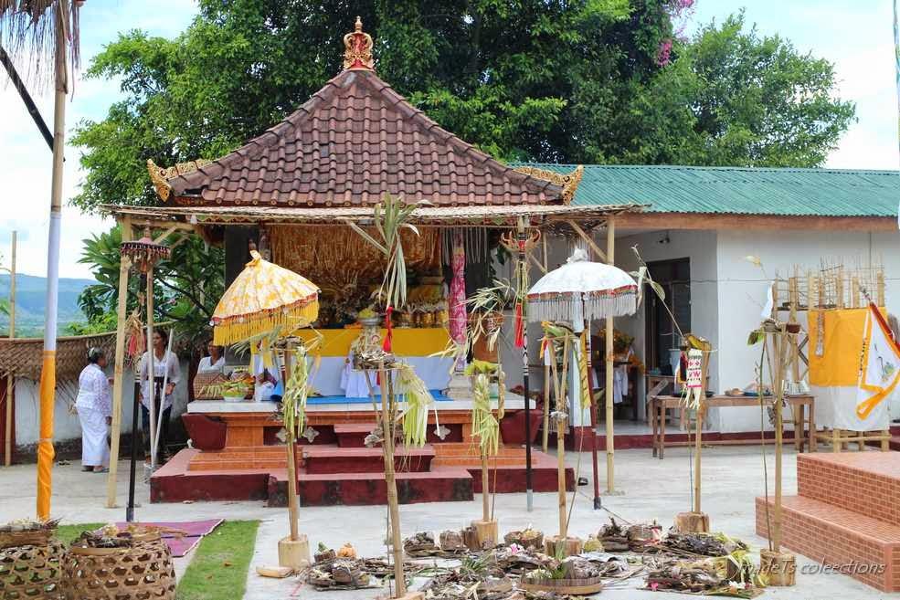 2014 Phdi Provinsi Ntt Penggrurah Taksu Bale Pawedan Gong Madya