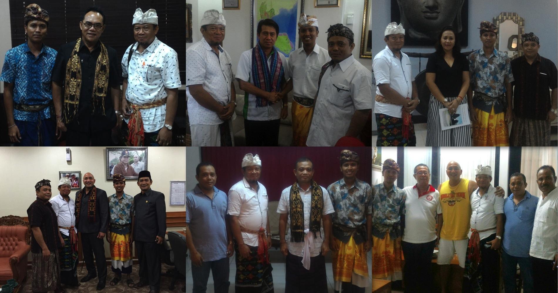 Selamat Datang Hindu Kupang Ntt Berita Kegiatan Hk1 Pura Oebananta