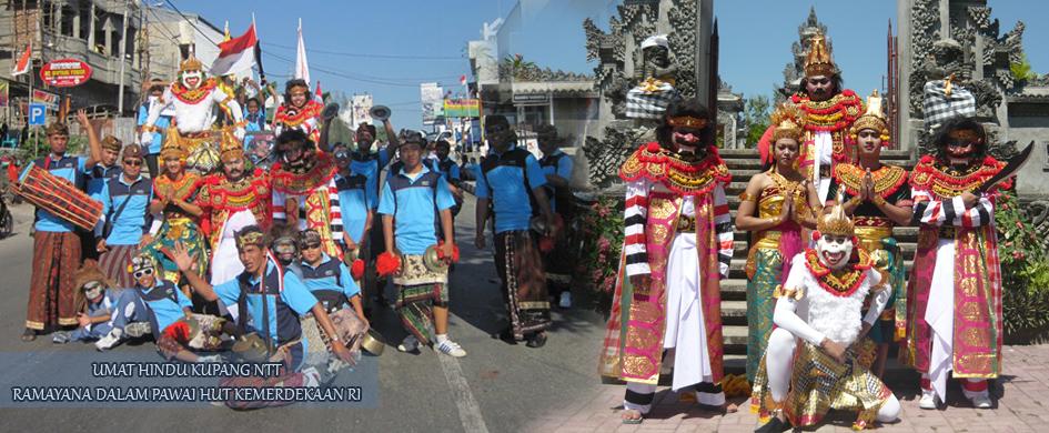 Selamat Datang Hindu Kupang Ntt Hari Raya Kuningan Previous Pura