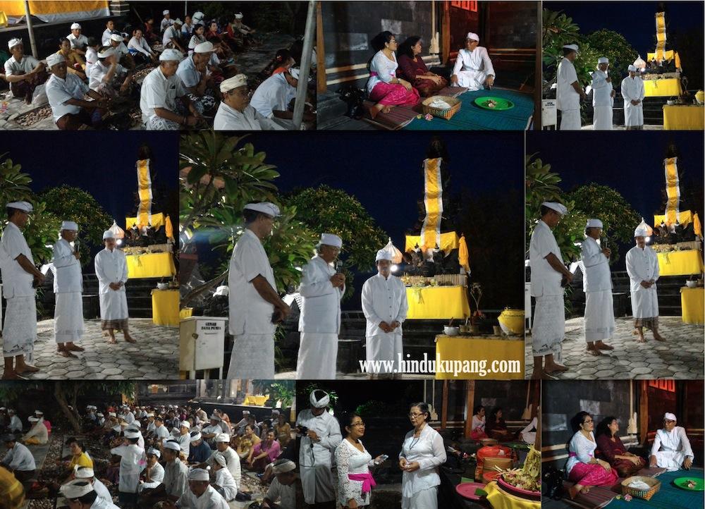 Selamat Datang Hindu Kupang Ntt Home Kunjungan Wakil Ketua Dprd