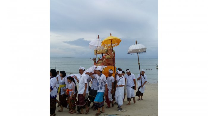 Uri Kupang Id Part 576 Video Pura Oebananta Kab