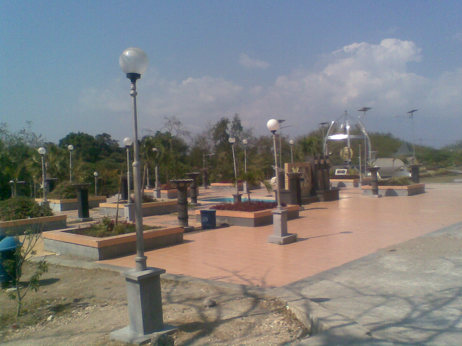Egison22 Wordpress Site Bee Knees Posted Taman Nostalgia Kab Kupang