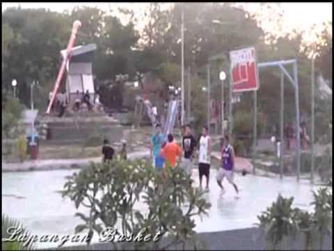 Iklan Taman Nostalgia Kota Kupang Youtube Kab