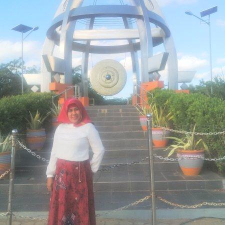 Taman Nostalgia Kota Kupang Park Tripadvisor Kab