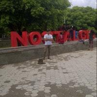 Taman Nostalgia Kupang Nusa Tenggara Timur Photo Rino 2 15