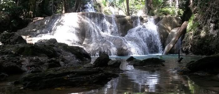 Info Pariwisata Kabupaten Kupang Selamat Datang Website Wisata 1 Taman