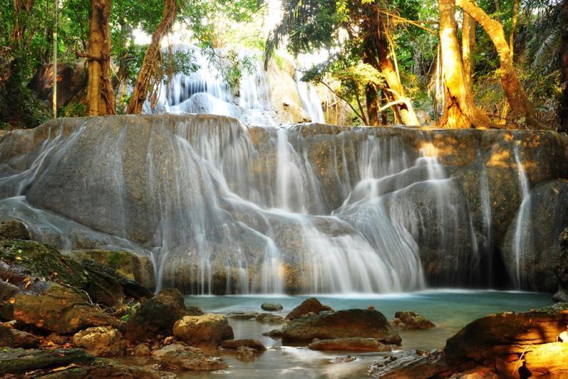 Inilah Tempat Wisata Kab Kupang Matatimor Lokasinya Pun Kurang Lebih