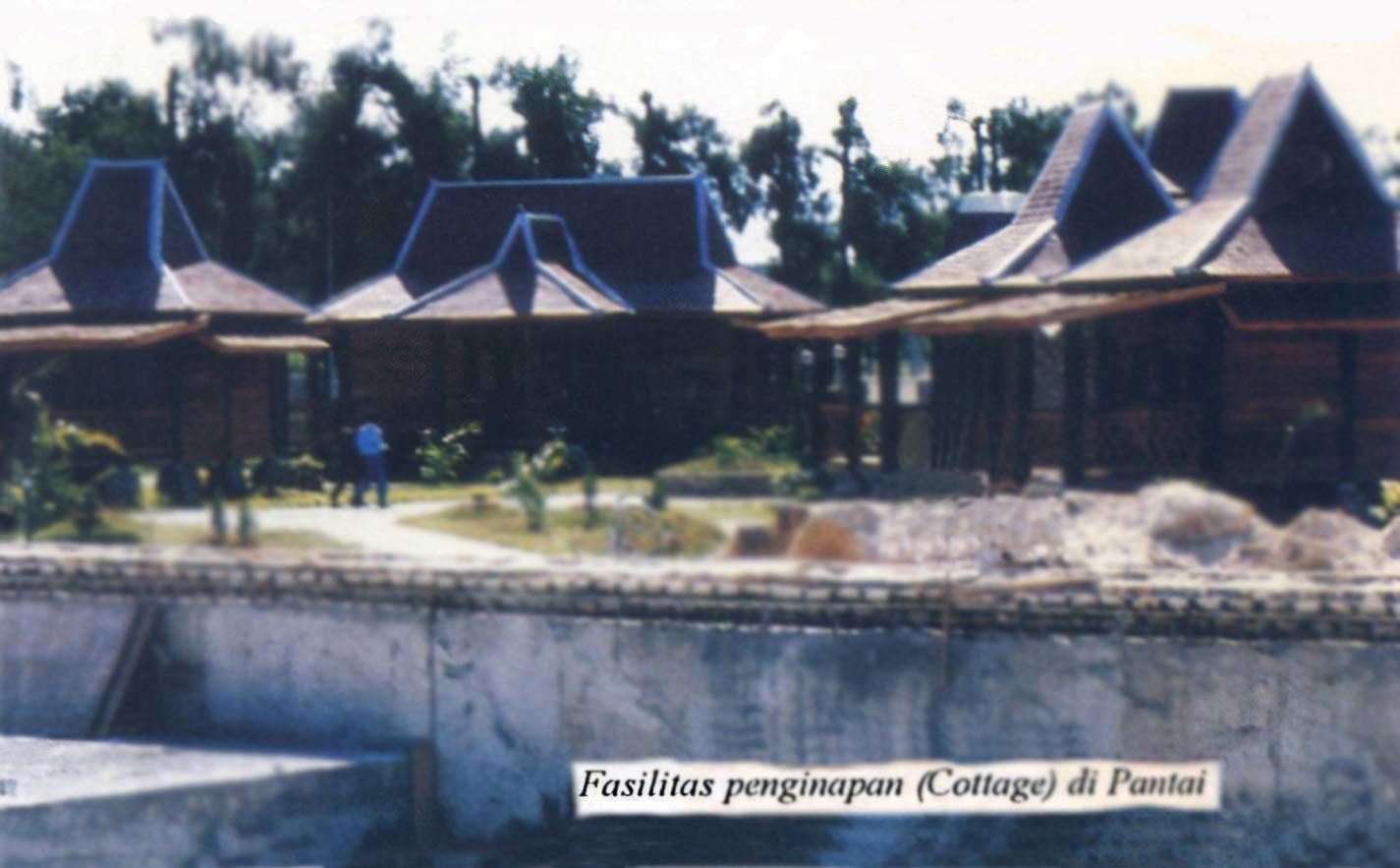 Pantai Camplong Kabupaten Sampang Wisata Jawatimuran Disamping Lebih Menarik Taman