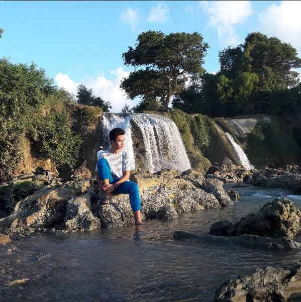 Tempat Wisata Sampang Madura Terbaru 2018 Indah Ngehits Objek Taman