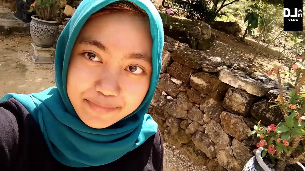 Dln Vlog Istana Gunung Mas Mantup Lamongan Colabs Youtube 27