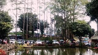 Gunung Mas Flying Fox Bogor Istana 27 Mantup Lamongan Kab