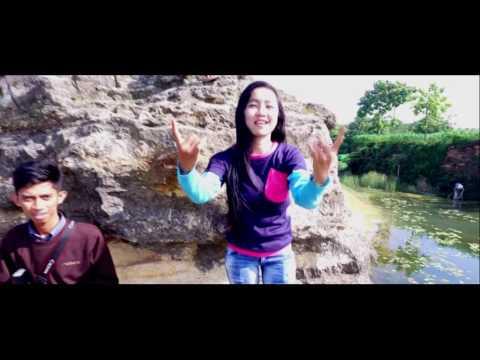 Gunung Mas Mantup Lamongan Media Youtube Istana 27 Kab
