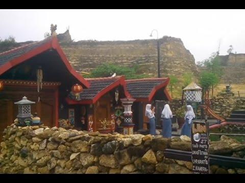 Gunung Mas Mantup Part 3 Youtube Istana 27 Lamongan Kab
