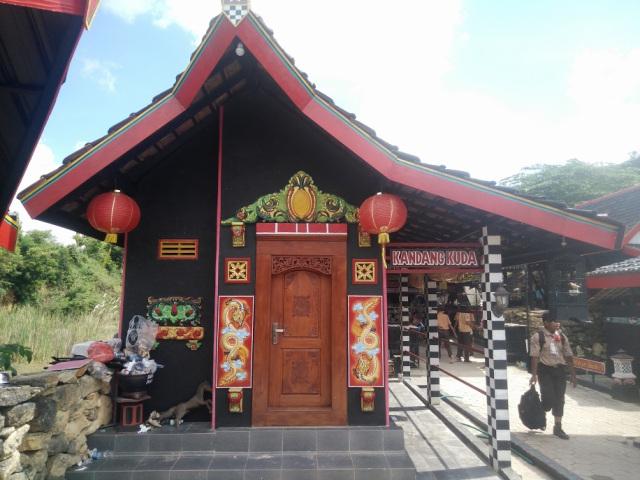 Istana Asal Asalan Gunung Mas Mantup Info Kabupaten Lamongan 5