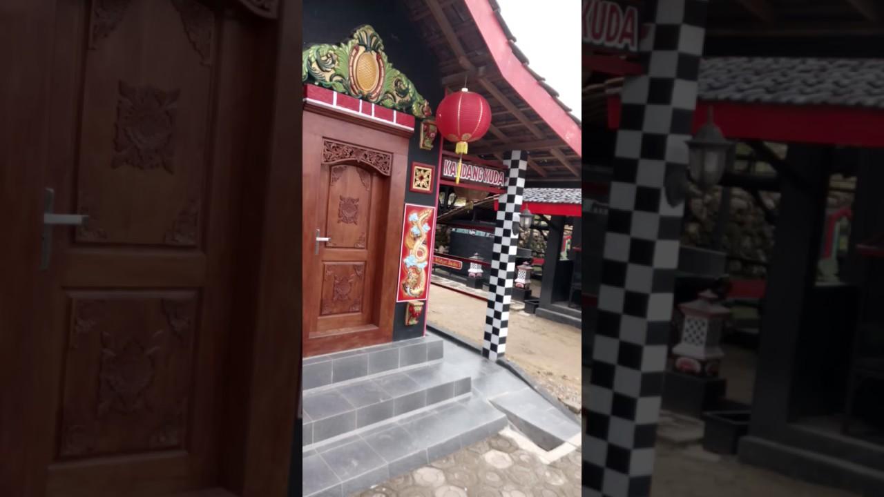 Wisata Gunung Mas Mantup Part 2 Youtube Istana 27 Lamongan
