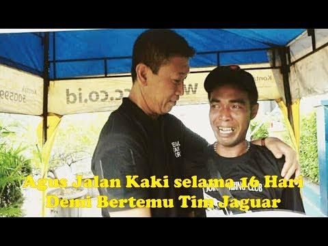 Details Kec Sukodadi Brix Cms Demi Bertemu Tim Jaguar Agus