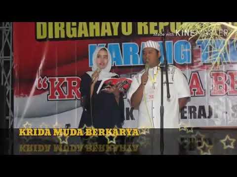 Details Kec Sukodadi Brix Cms Kab Lamongan P Karnaval