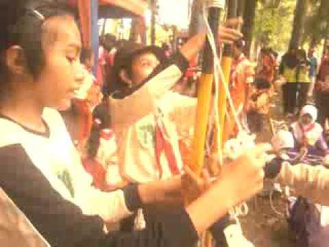Details Kec Sukodadi Brix Cms Lomba Penanganan Anggota Cidera Patah