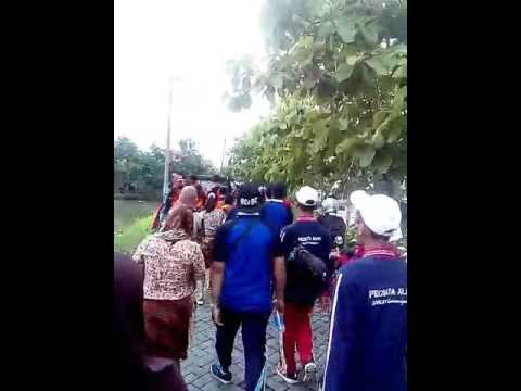 Details Kec Sukodadi Brix Cms Napak Tilas Kadet Soewoko Karnaval