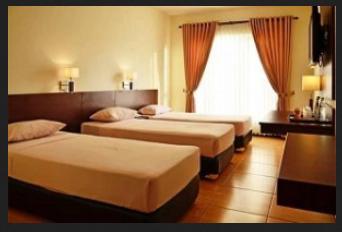 10 Hotel Penginapan Murah Lamongan Travel Jaya Baca 12 Tempat