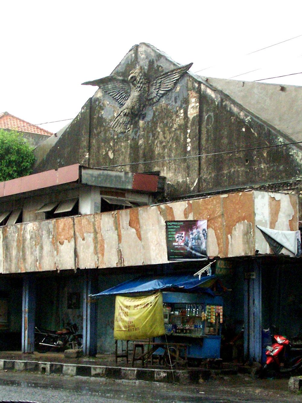 Info Kabupaten Lamongan Halaman 5 Tentu Stasiun Tidak Asing Bagi