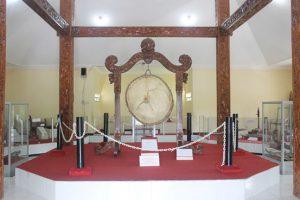 Jdih Bagian Hukum Sekretariat Daerah Kab Lamongan Makam Sunan Drajat