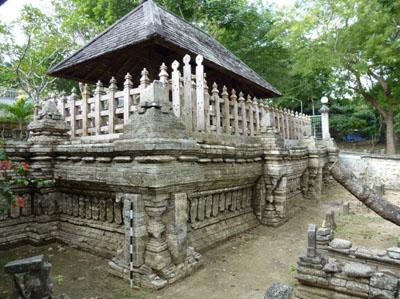 Kegiatan Observasi Konservasi Makam Sunan Drajat Kabupaten Untitled 3 Bpcb