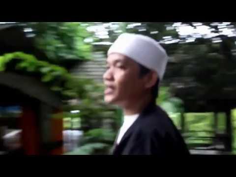 Penampakan Makam Sunan Drajat Lamongan Jawa Timur Youtube Kab