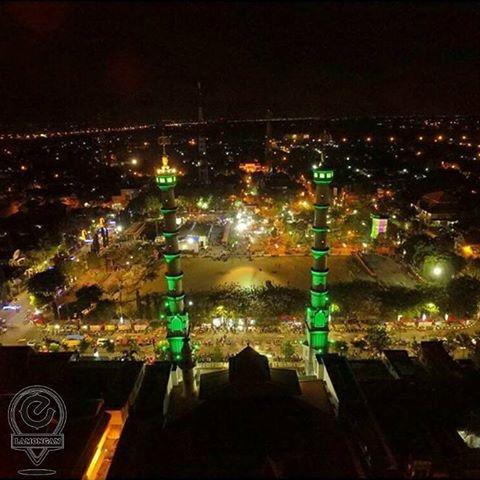 Explore Lamongan Explorelamongan Instagram Photos Videos 20 09 2015 City