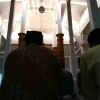 Masjid Agung Lamongan 9 Tips Photo Ayik 11 2015 Kab