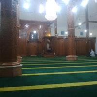 Masjid Agung Lamongan 9 Tips Photo Sonny 7 25 2016