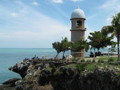 20 Tempat Wisata Lamongan Jawa Timur Wbl Jatim Wego Tuban