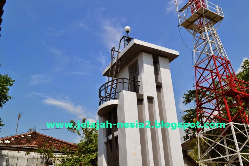 Jelajah Nesia 2 Jejak Tragedi Monumen Tenggelamnya Kapal Van Pernahkah