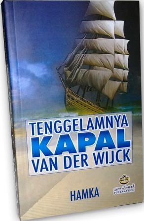 Monumen Tenggelamnya Kapal Van Der Wijck Lamongan Oleh Heri Agung