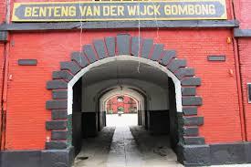 Wow Inilah Fakta Balik Misteri Kapal Van Der Wijck Nulis