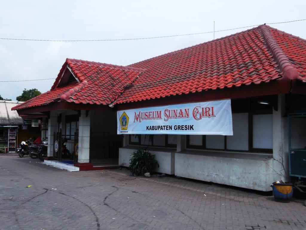 Menyusuri Jejak Walisongo Tanah Jawa Pulau Forum Jalan2 6d Jpg