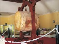 Museum Jatim Sunan Drajat Lamongan Kab