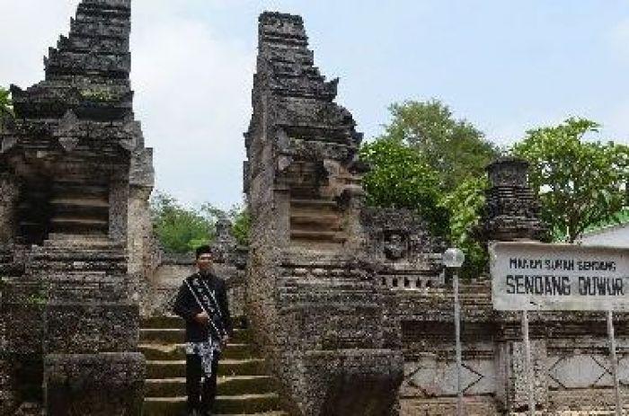 Tempat Wisata Lamongan Keistimewaannya Tak Bisa Dibantah Foto Www Bangsaonline