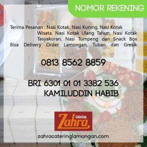 17 Tempat Wisata Keren Kabupaten Lamongan 0813 8562 8859 Nasi