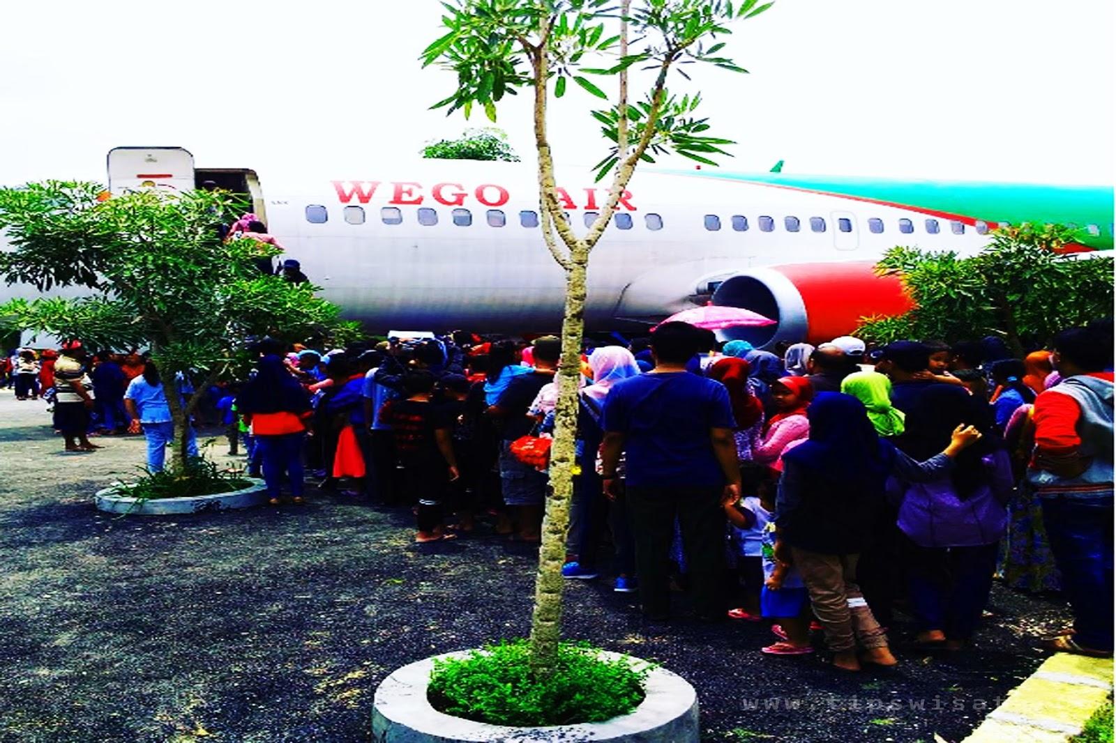 17 Pariwisata Wajib Kamu Kunjungi Datang Kabupaten Wisata Wego Lamongan