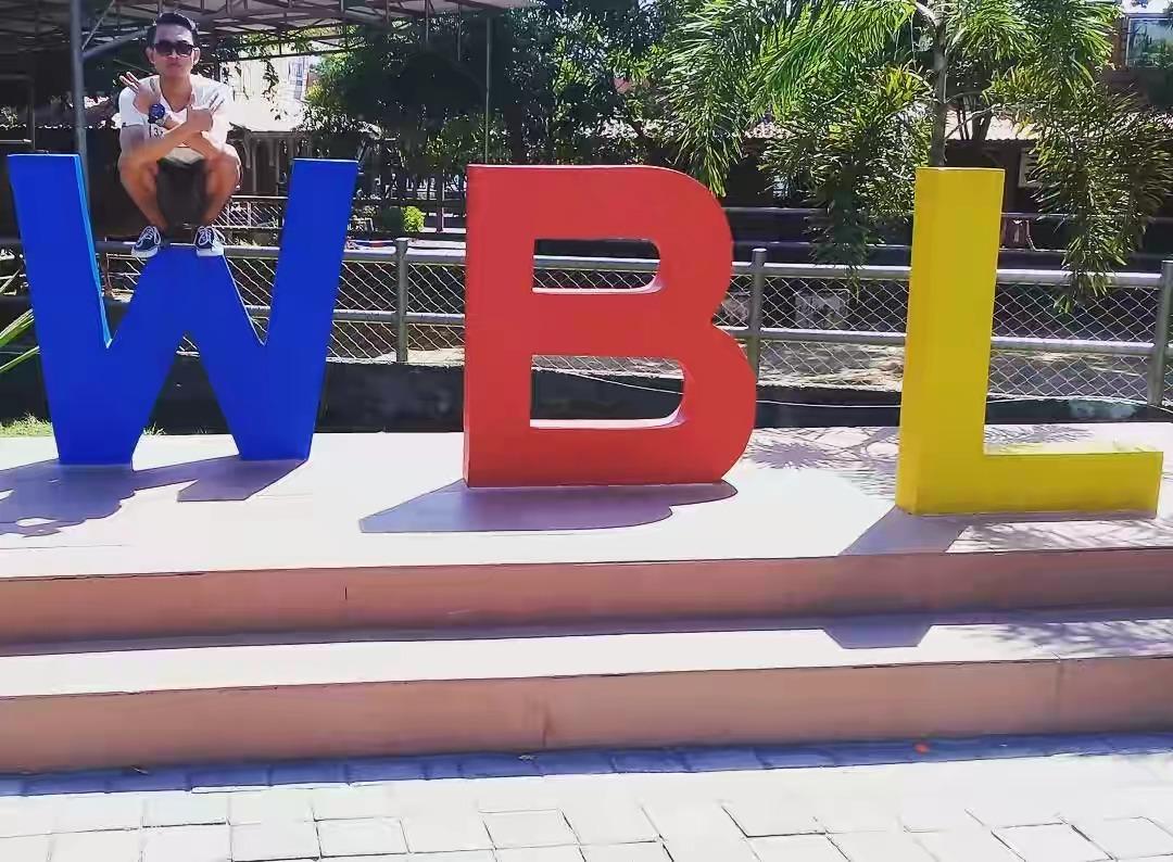 5 Wisata Lamongan Dikunjungi Wisatawan Edukasi Gondang Outbond Kab