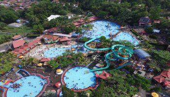 Harga Tiket Masuk Wego Lamongan Mei 2018 Macam Owabong Waterpark