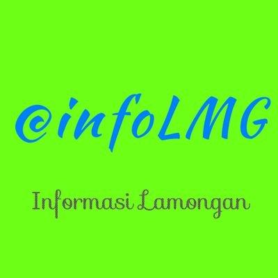 Informasi Lamongan Twitter Wego Wisata Edukasi Gondang Outbond Siap Ramaikan