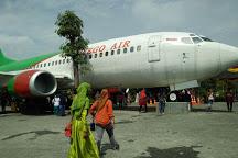 Visit Wisata Edukasi Gondang Outbound Trip Lamongan 6 Indonesia Outbond