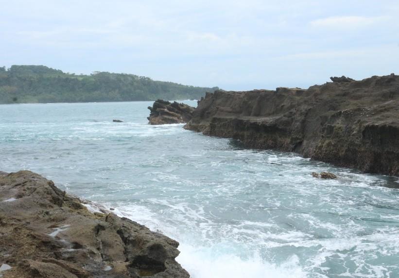 60 Daftar Objek Wisata Alam Kota Lebak Banten Terbaru Lengkap