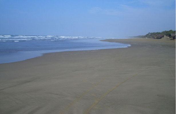 Pantai Bagedur Malingping Jpg Sebuah Kecamatan Termasuk Kabupaten Lebak Karangsongsong