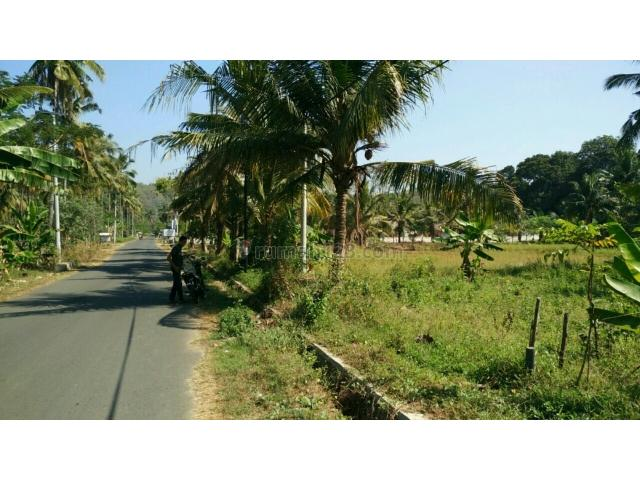Daerah Pantai Sawarna Desa Kecamatan Bayah Kabupaten Lebak Banten Kab