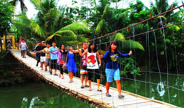 Wisata Pantai Sawarna Banten Bantenwisata Kab Lebak